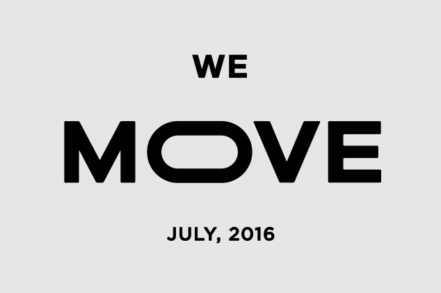 move2016.jpg