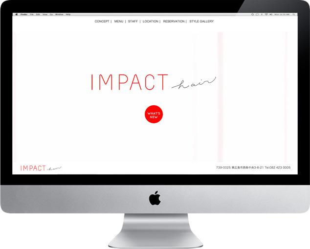 04_impacthair_web.jpg