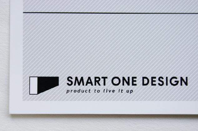 0708_smart_1.jpg