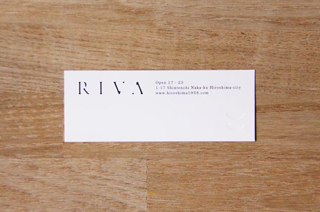 1104_riva_card.jpg
