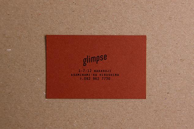 1106_glimpse_2.jpg