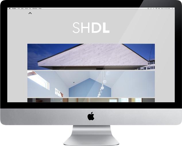 1307_shdl_web.jpg