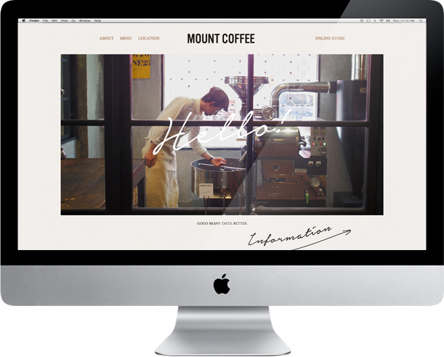 1404_mountcoffee_web.jpg
