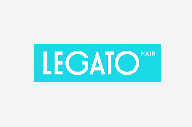 201204_legato1.jpg